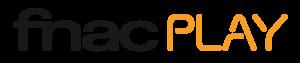 FNAC_PLAY_FOND_BLANC_JAUNE_SANS_NEON_1L
